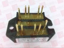 POWERSEM PSW1C100-16