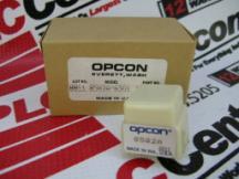 OPCON 100849
