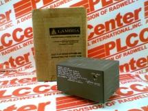 LAMBDA LZS-33