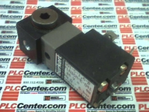 BURKERT EASY FLUID CONTROL SYS 055-941-T