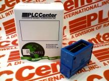 POSITRONIC PLC3000050
