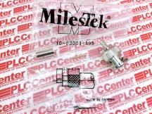 MILESTEK 10-03001-205