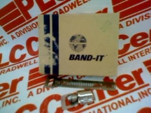 BAND IT M21199-EACH