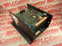 POWERTEC C.75.3R1CH000