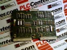 ELECTROCOM 34.1600.672-00