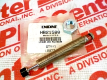 ENIDINE NB21588