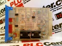 IMP SYSTEMS NLI-446
