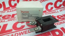 FURNAS ELECTRIC CO 75D54822F