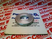 PANASONIC 1316073