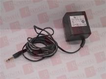 CUI STACK DPD120030-P1