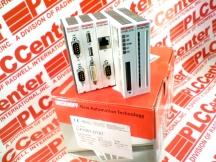 BECKHOFF CX1001-0121-W/OPTIONS