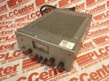 KEYSIGHT TECHNOLOGIES 6200B