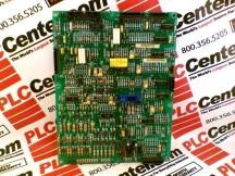 HOBART ELECTRONICS 20420703