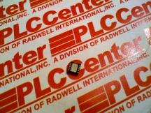 LINEAR SEMICONDUCTORS LT3971EDD-PBF