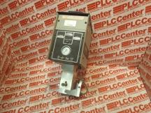 ITW LO9600-10522-RHU