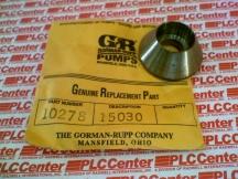 GORMAN RUPP 10278