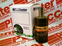 KALLER TU250-025