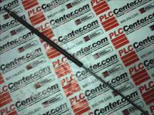 CAMLOC SWY8S83003595S8D-650N-165725-09/06