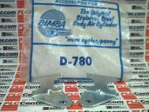 BIMBA D-780