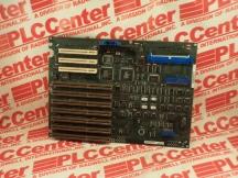 DIGITAL COMPUTER 50-23315-02