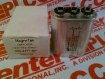 MAGNETEK 005-3171-BH