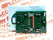 ENTRON CONTROLS 600541