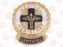 PRESTIGE MEDICAL 1074