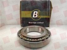 BEARINGS LIMITED 30224A