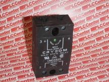 CRYDOM CMD4825