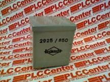 LECLANCHE 2925/850