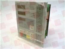 SINGLE TEMPERATURE CONTROLS R8150-10-SI1-0-2/SVL10