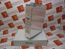 RASMI ELECTRONICS RF3055-MHP