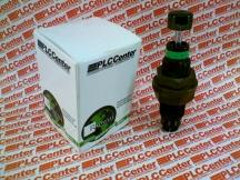 CKD CORP SCK-00-0.6