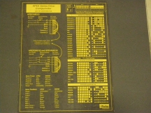 COMPUMOTOR 87-016728-01A