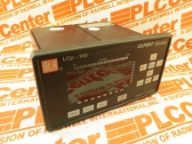 BLH ELECTRONICS LCP100-141111