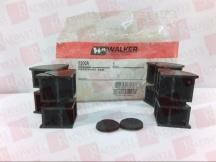 WIREMOLD 0300A