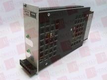 VERO ELECTRONICS 116-32757A