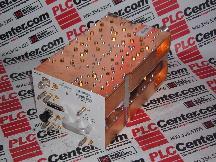LUCENT TECHNOLOGIES DFP-P-60/6N