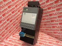 EUROTHERM DRIVES 955-L8R752