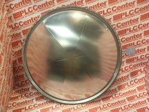 CONTINENTAL DISC PH-PSE-171