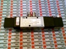 MOSIER NORGREN V60P711AA213JA