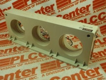 INSTRUMENT TRANSFORMERS INC 3P30