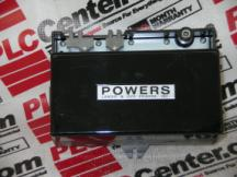 POWERS REGULATOR CO 195-0011