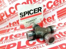 SPICER 5-1206X