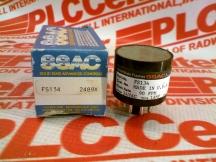 SSAC FS134