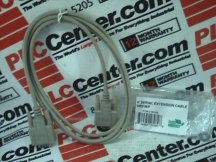 CABLES UNLIMITED PCM-2100-06