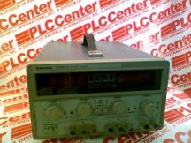 TEKTRONIX PS280