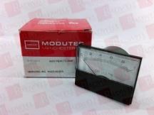 MODUTEC 2S-DVV-001-U