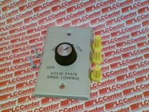 SOLID STATE INC 1000412-000