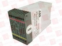 JOKAB SAFETY JSBR4-24VDC
